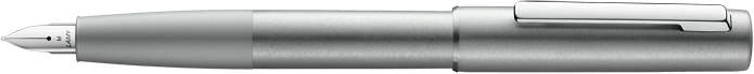 1316-lamy-077-aion-fountain-pen-silver-161mm-v2-web-eng.png
