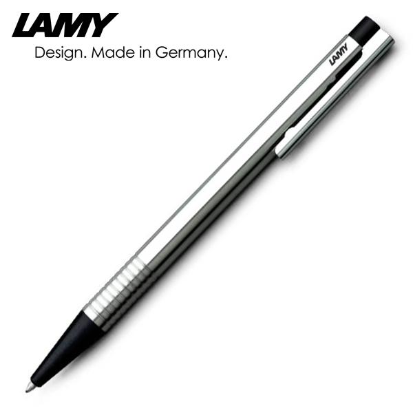 bút chì Lamy Logo