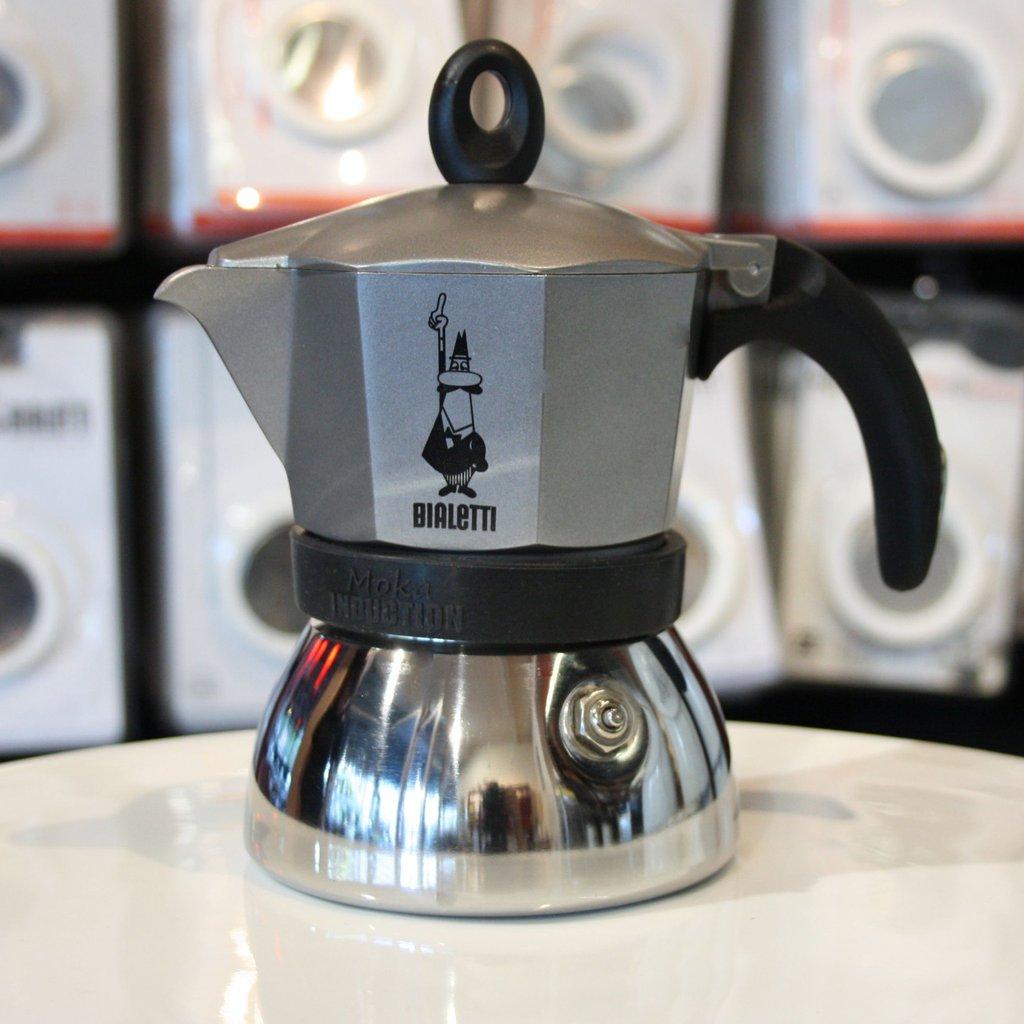 3-cup-moka-grey-1024x1024.jpg
