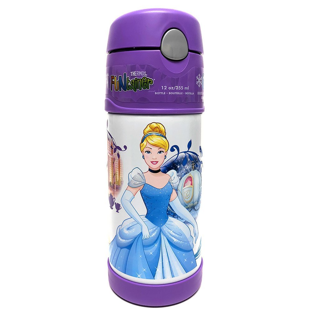 Thermos FUNtainer Disney