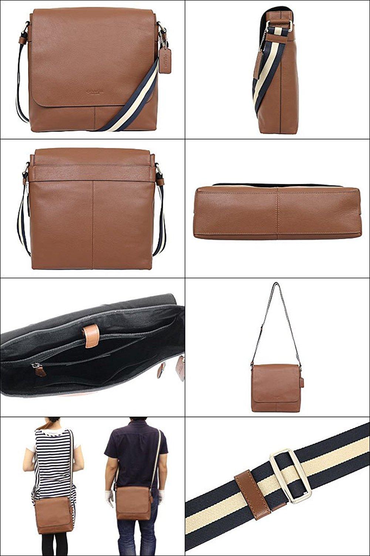 Túi phù hợp với nhiều hoàn cảnh khác nhau như đi học, đi chơi, đi làm,…