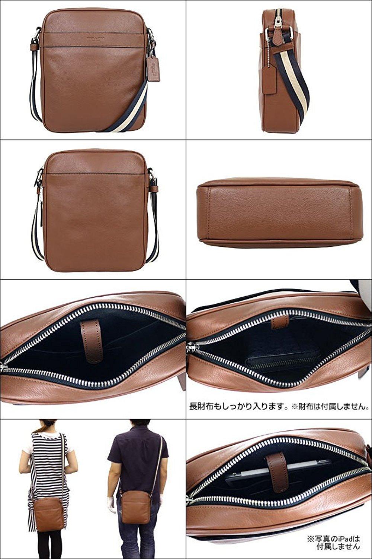 Túi phù hợp sử dụng để đến văn phòng, cafe, du lịch, đi học,…