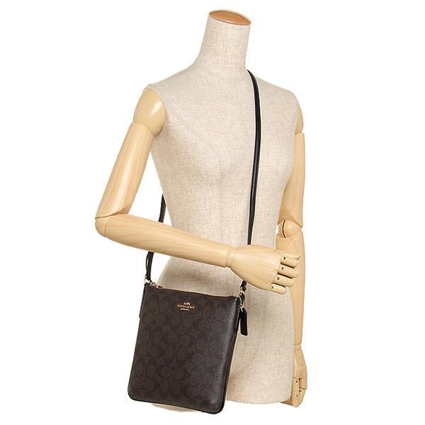 Thiết kế dạng túi dây đeo chéo mang lại cho bạn sự tiện lợi và thời trang dễ dàng phối đồ hợp gu.