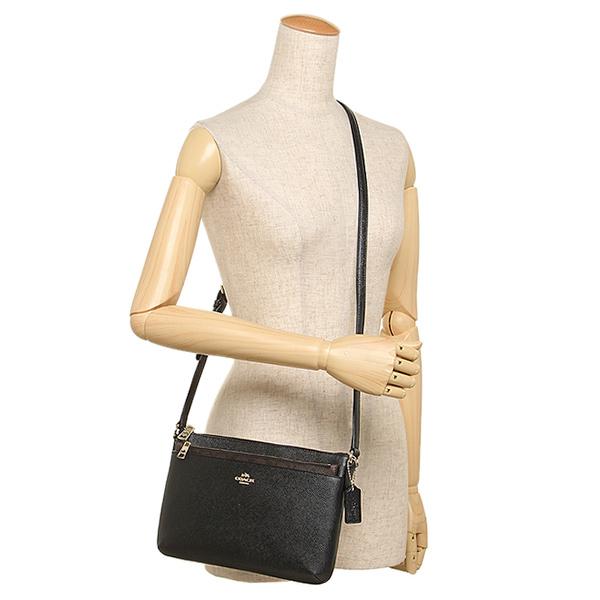 Túi nhỏ đeo chéo, đơn giản và sành điệu, không bao giờ lỗi mốt