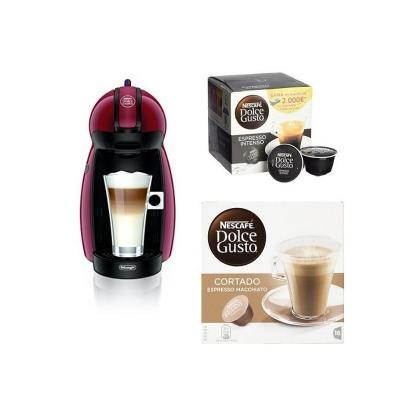 de-longhi-nescafe-dolce-gusto-piccolo-edg200-r-machine-a-cafe-15-bar-rouge.jpg