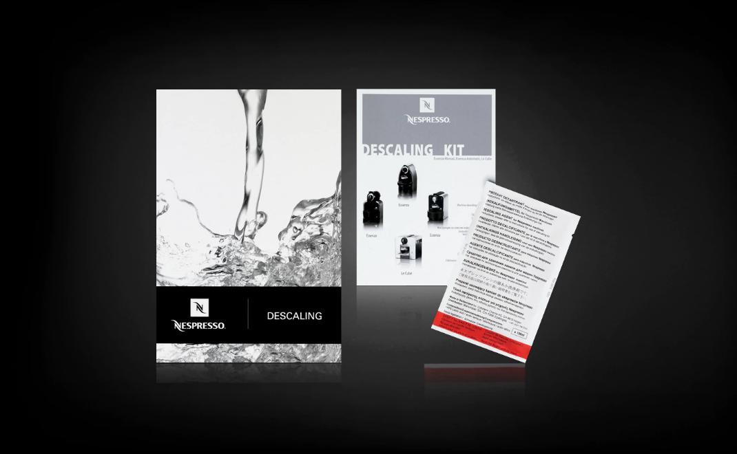 descaling-kit.png