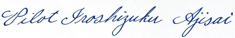 diuqw8.jpg
