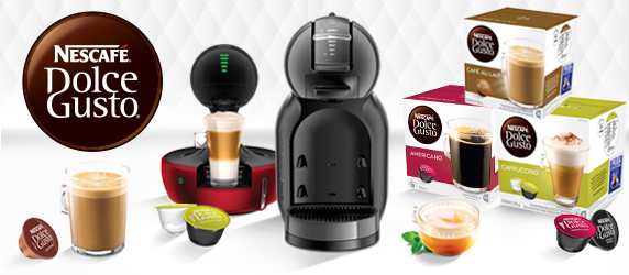 dolce-gusto-header.png