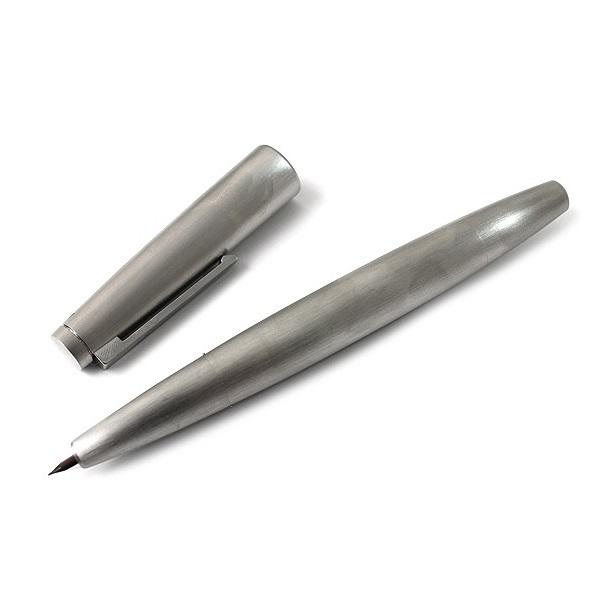 Lamy 2000 Fine Nib Fountain Pen sang trọng
