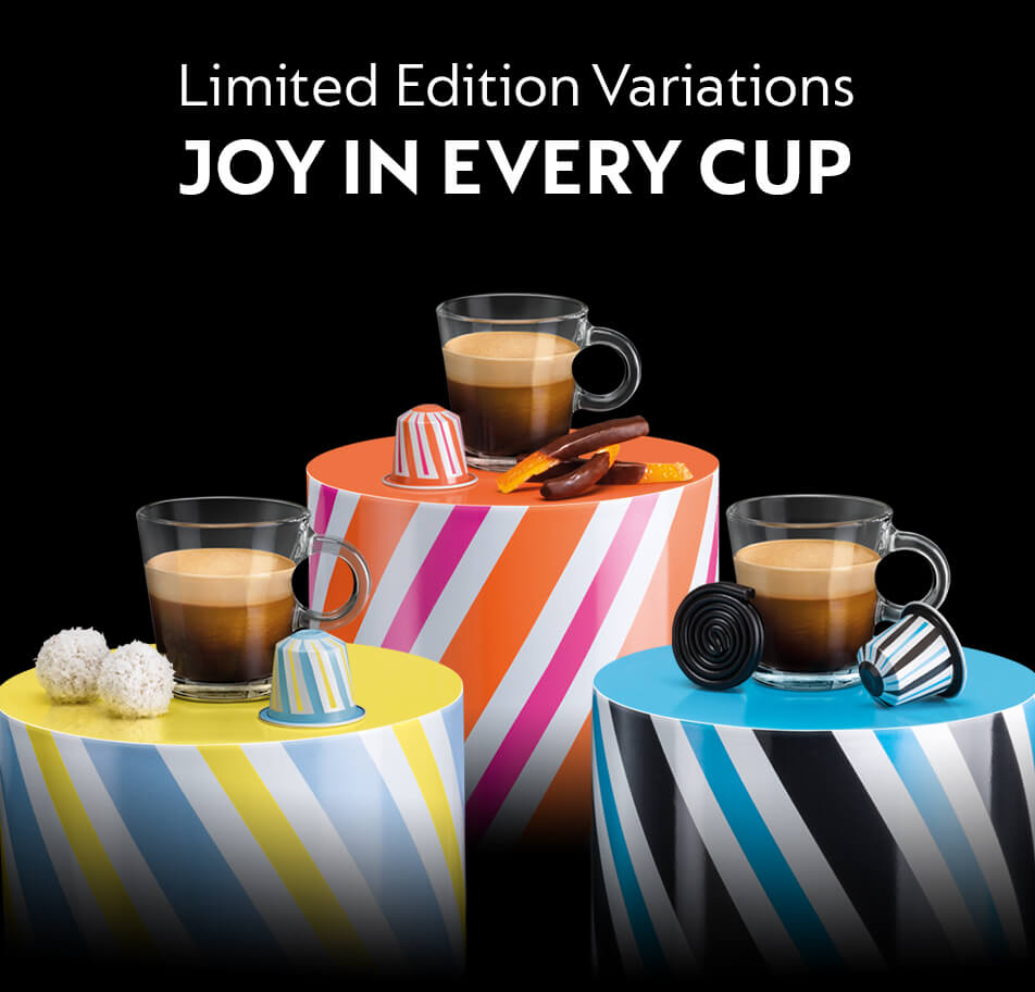 joy-in-every-cup-variations-confetto.jpg