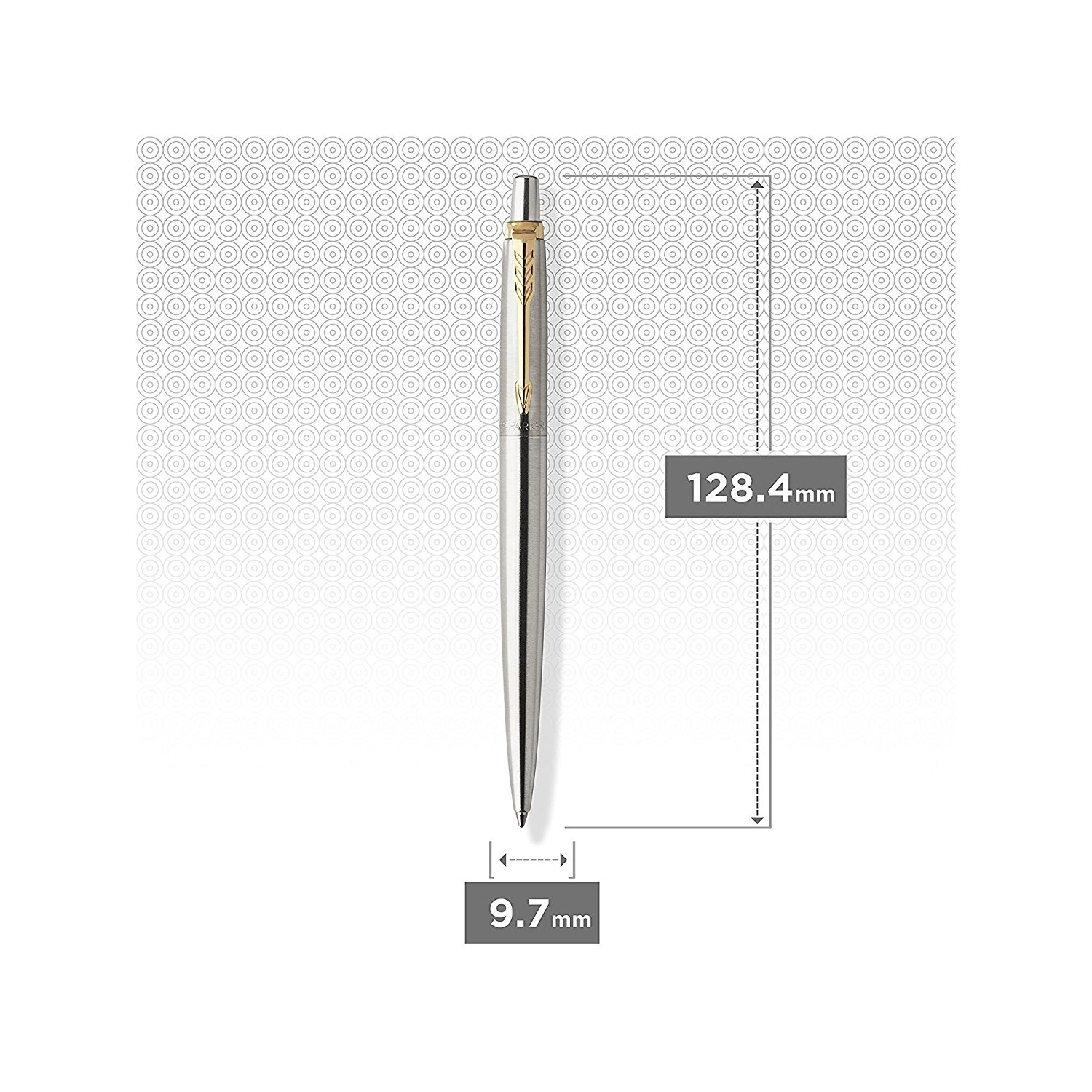 k-ch-th-c-jotter-stainless-steel-gt-1953182.jpg