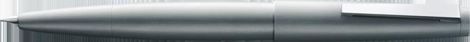 Bút máy Lamy 2000 Fine Nib Fountain Pen