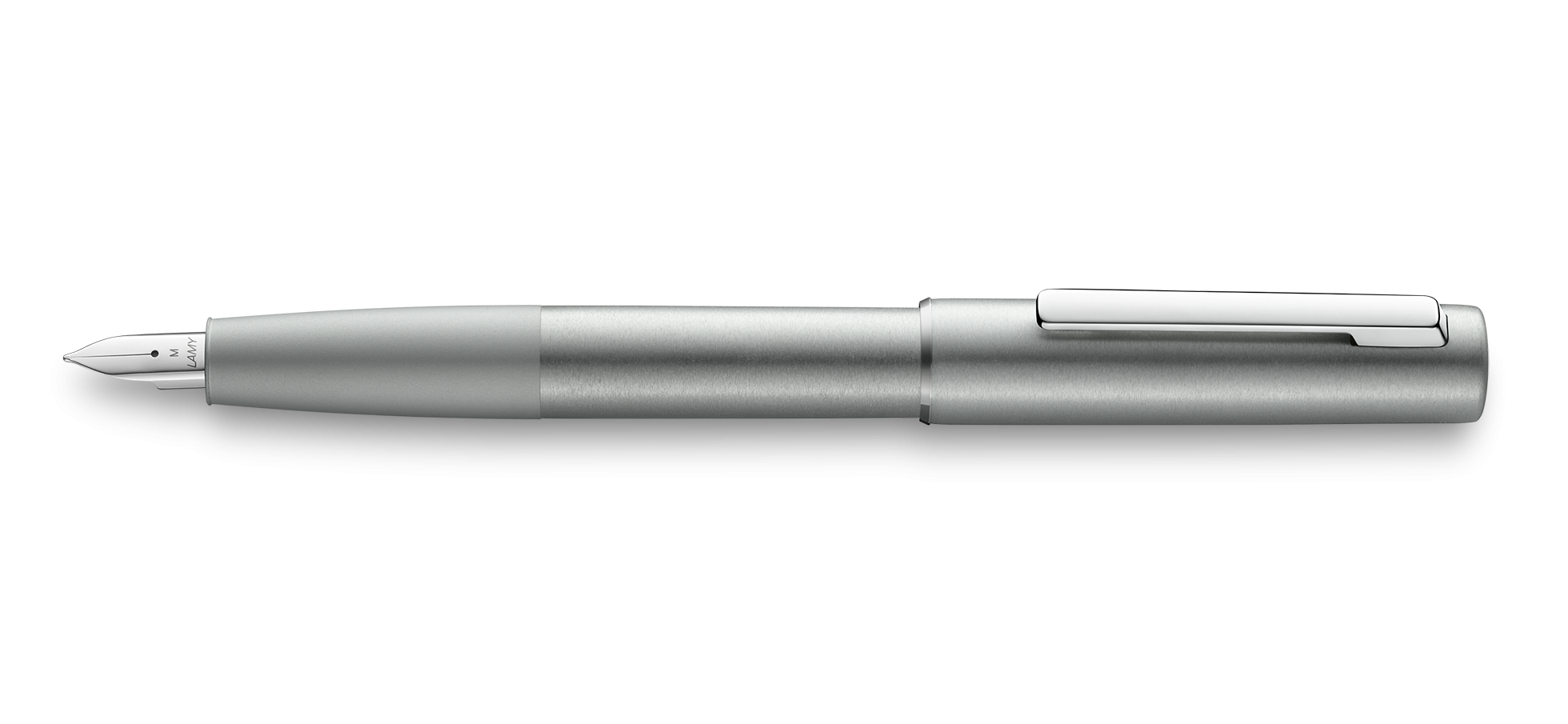 lamy-aion-olivesilver-fu-llhalter-1-1.png