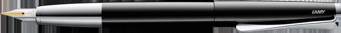 lamy-studio-068-fountain-pen-piano-black-156mm-web-eng.png
