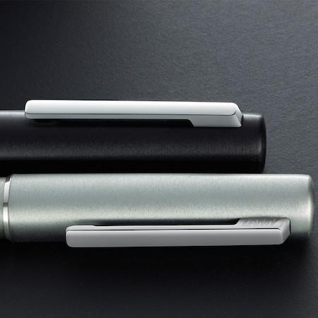 lm57818-lamy-jasper-morrison-aion-fountain-pen-steel-olive-dtl2-p2.jpg