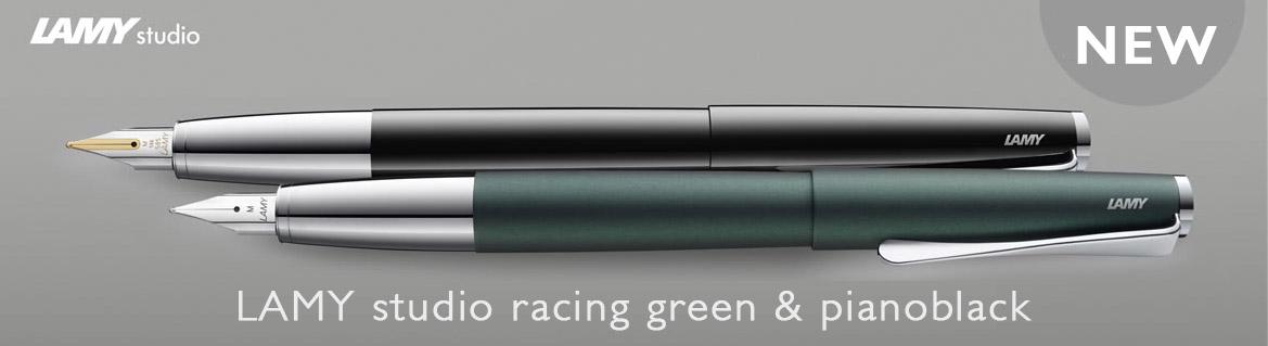 studio-racing-green-banner.jpg