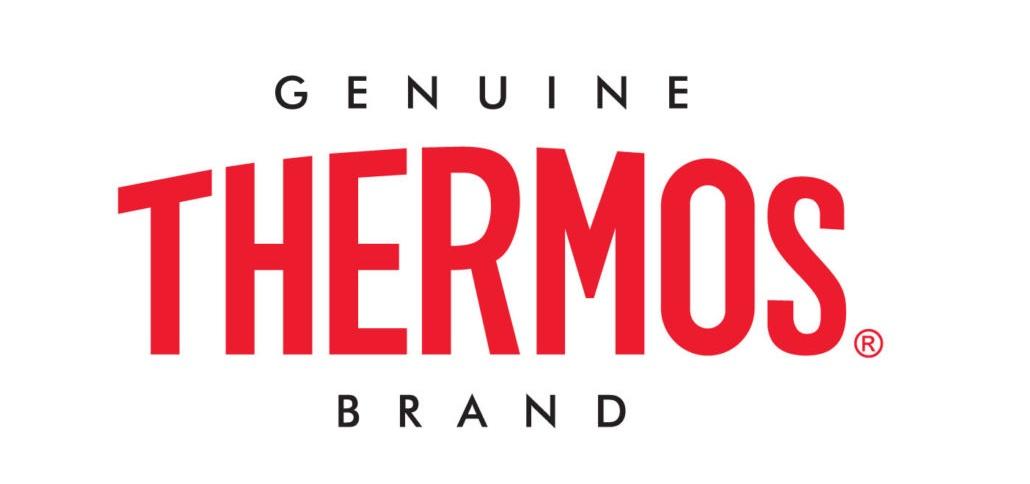 thermos-logo.jpg